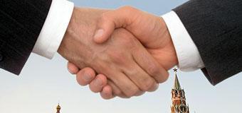 Бизнес в России: что ждет российского производителя?