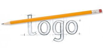 У вашей компании нет логотипа? Зря!