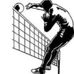 Соревнования по волейболу «Январские игры»