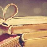 «Дарите книгу с любовью!»