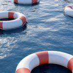 Меры безопасности при купании