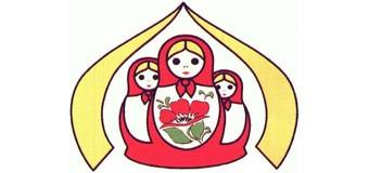 «Опаринский сувенир»