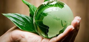 «Природа и общество»