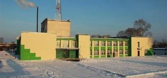 Мероприятия районного центра культуры и досуга