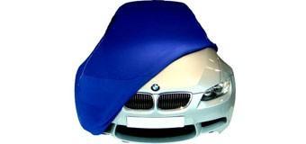 Тенты для автомобилей