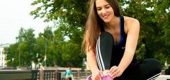 Что такое спортивная форма и для чего она нужна