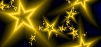 «Звезды над Вяткой»