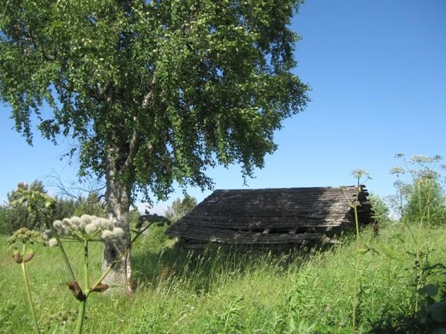 Дорогами православия. Путевые заметки. Часть 13