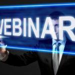 Видеолекции и вебинары для кадастровых инженеров