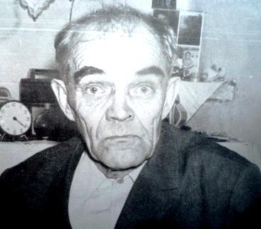 Коковин Владимир Степанович