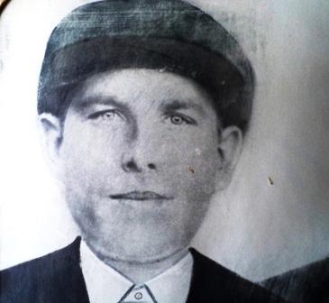 Савин Николай Асекретович