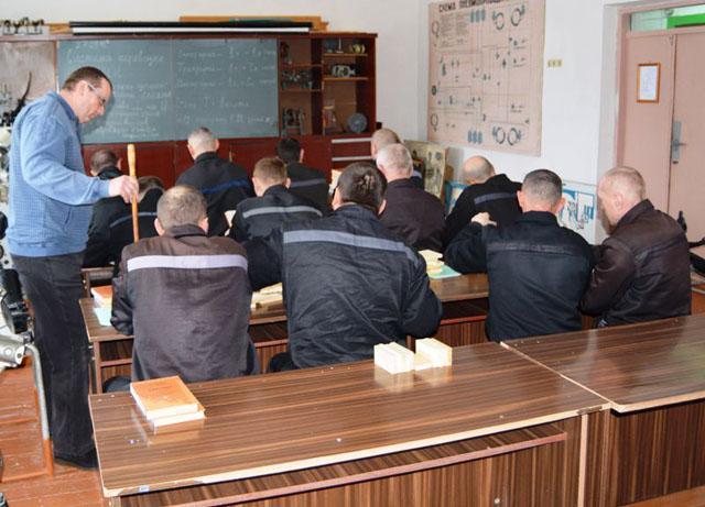 Фото на занятиях