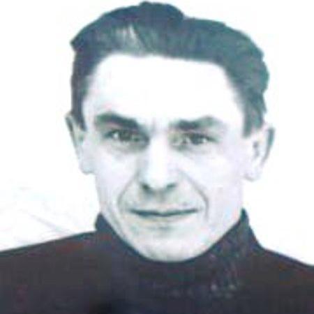 Коротков В.И.