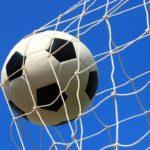 Соревнования по мини-футболу, посвященные Дню России