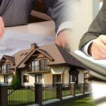 В России упрощена процедура купли-продажи недвижимости