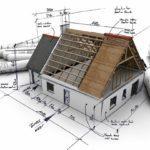Новые правила строительства жилого дома