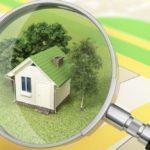 Всероссийская недели консультаций по вопросам оборота жилья
