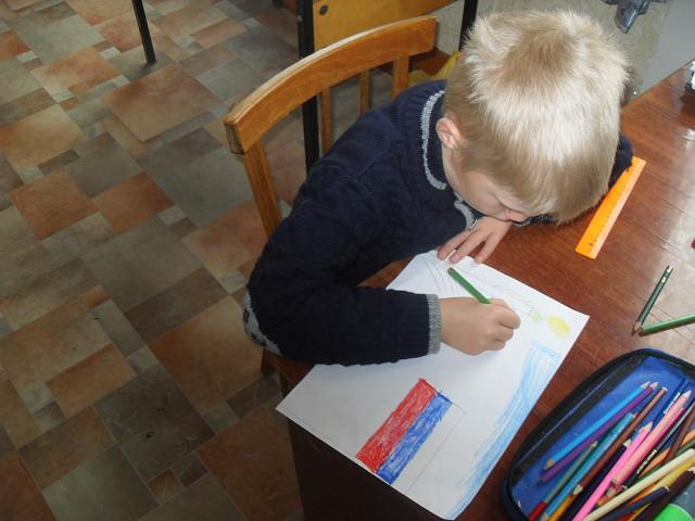 Клуб и библиотека – для детей
