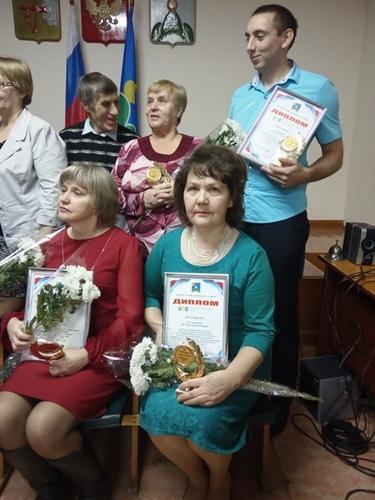 Котлозерова Светлана Анатольевна