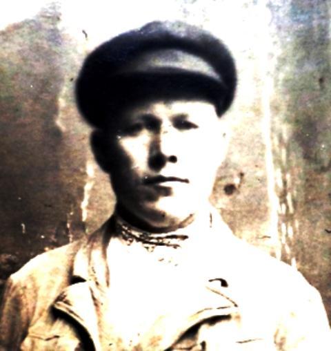 Баранцев К.Н.