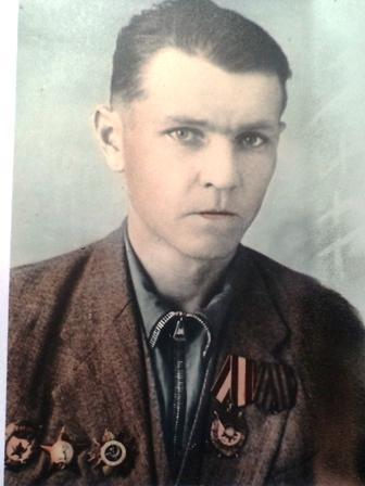 Тихомиров А.И.