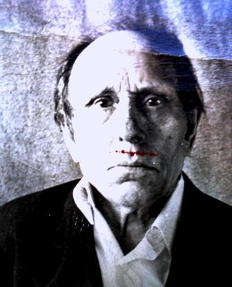 Быков Илья Михайлович