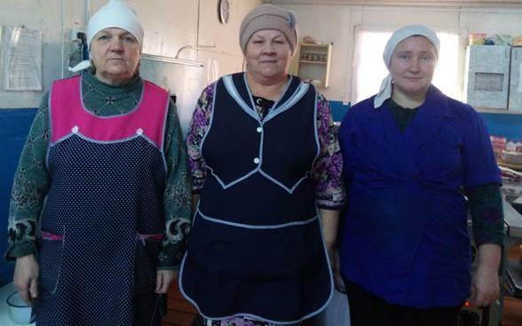 Панкова Н.В., Хрипкова Р.Н., Вылегжанина Т.А.