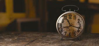 «Хранители времени»