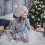 О «новогодней» единовременной выплате семьям, имеющим детей