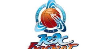 Баскетбол в Котельниче