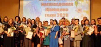 Есть женщины в русских селениях…