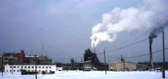 Был завод – и нет завода