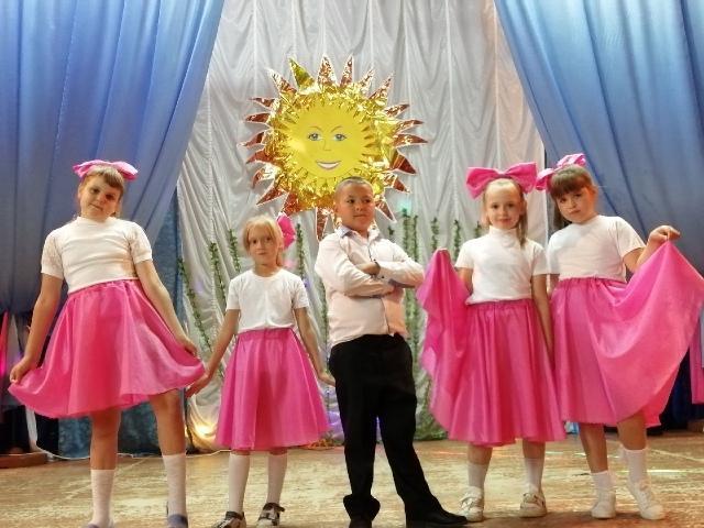 Иван Купала -2021 в Речном