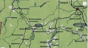 Карта 1953 года..jpg