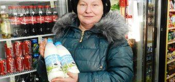 Быть ли «Опаринскому молоку»?